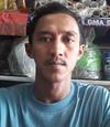 abdulrohim