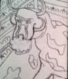 Horoscopeking420