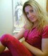 pinklovewoman