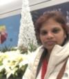 Suneeta5