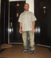 triniman2006