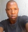Tshepo2