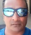 nashsingh426zex