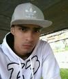 Carlosgalvis92