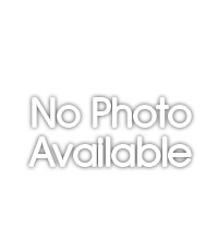 blindgoodhands