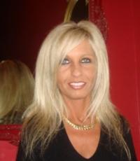 blonddie